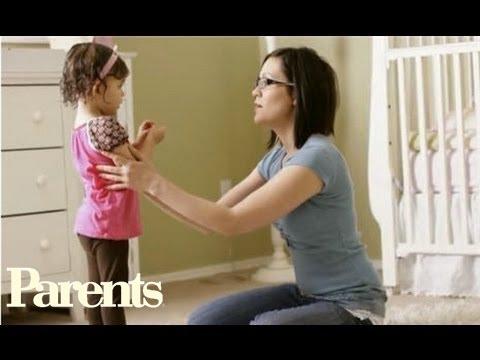Parenting Style Authoritarian Parenting | Parents
