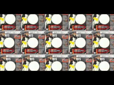 Soulwax - Starfish And Coffee (Prince Cover)