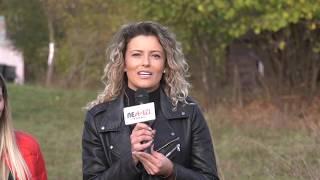 NEst-TV Channel - 4 ANI - LA MULȚI ANI !