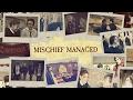 Mischief Managed Harry Potter Fan Film