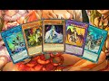 5 Fun Rogue Deck Ideas for Yu-Gi-Oh Players