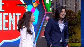 Download Video Virzha dan Masayu Clara Sama-sama Ngabuburit Nonton Drama Korea (3/4) MP3 3GP MP4