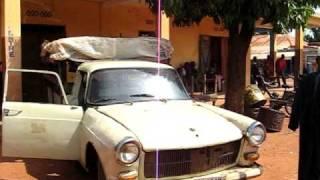 Video En voiture dans Banfora, Burkina Faso - Association Soleils d'Afrique download MP3, 3GP, MP4, WEBM, AVI, FLV November 2017