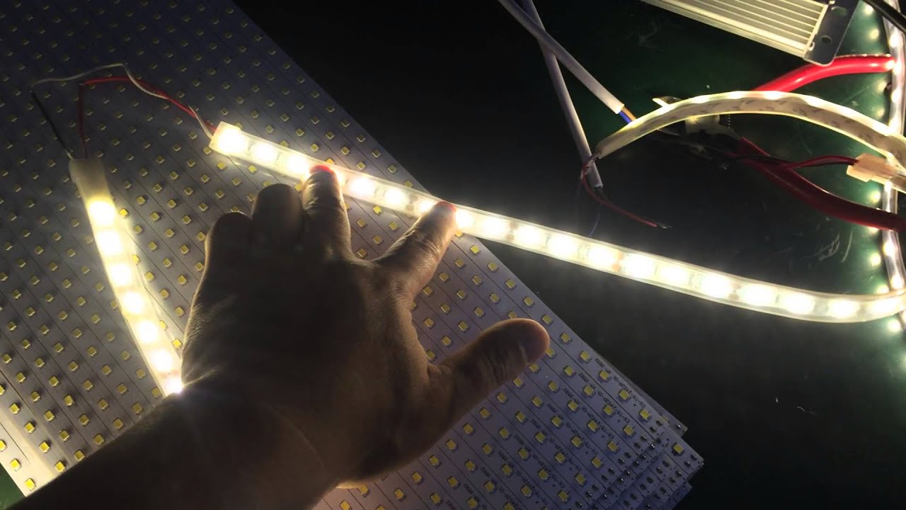 how to cut and join rope lights 4 youtube