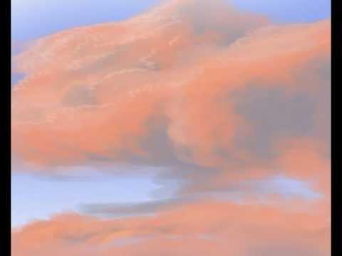 Sadarilah (Original) by Harmoni Ezra - Lyric Video