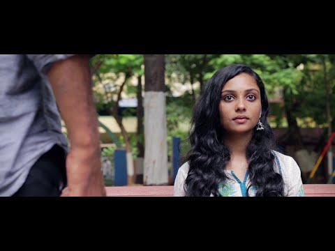 Comali - Tamil Love Short film | Naalaya iyakunar 4 - Love short film