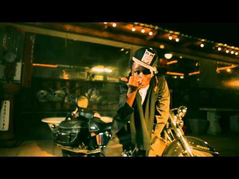 DJ Clock Ft Tot-Tot - Abangan' Bam 2 (Official Video).mov