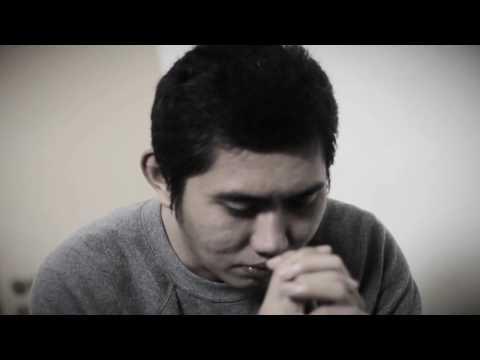 Tumbuk Rusuk Short Film(Rasuah)
