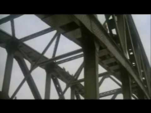 A Bridge Too Far - Taking Nijmegen