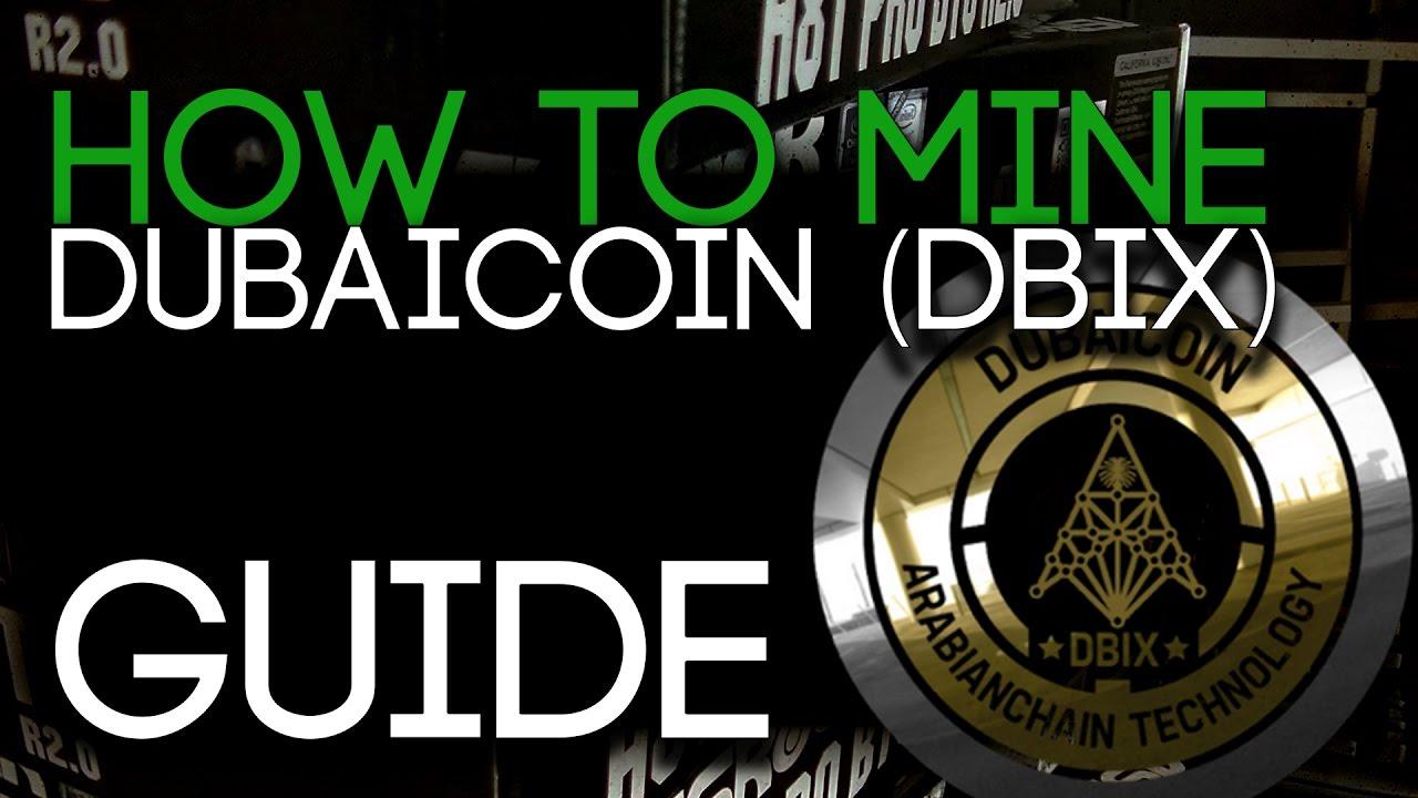Bitcoin investment calculator future price