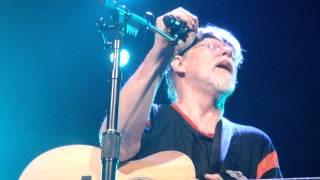 Bob Seger - Shinin