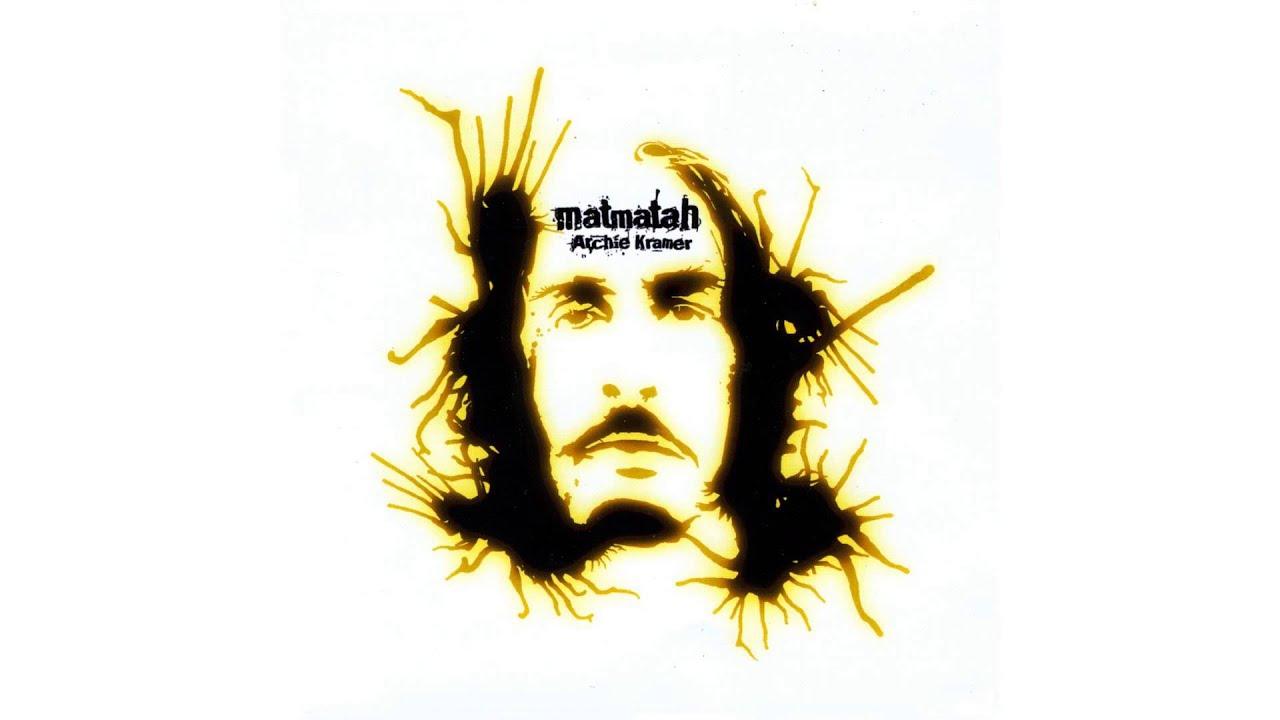 matmatah-au-conditionnel-single-mix-matmatah-official