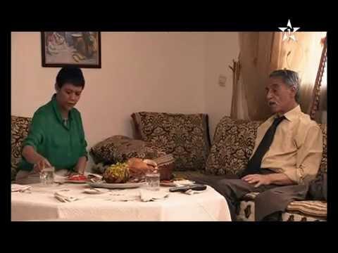 AL Khawa Ep 03 سلسلة الخاوة الحلقة االثالثة
