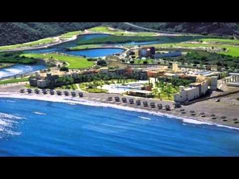 Conoce Baja California Sur