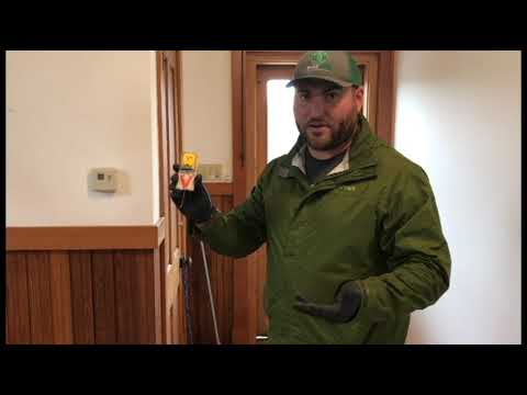 Mouse-trap-tips-&-tricks Video 1