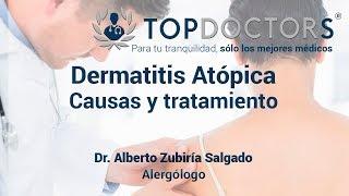 De dermatitis gravitacional causas