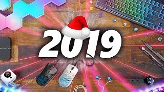 10 Cool Tech Under $50 for 2019 - Holiday Edition!