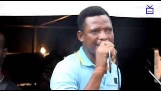 IKA PMAN MOURNS THE FATHER OF A MEMBER IN UMUNEDE (IETV)