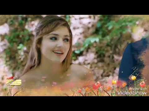 Rishta Tha Song By Darshan Ravel |All Is Here|