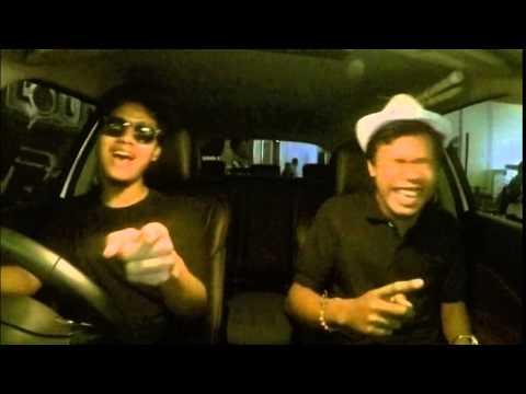 Juke LoudnRoll Video versi Enggrit Dwi Chahadi dan Indra Kusuma