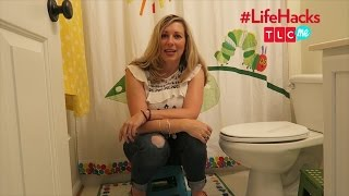 11 Lifesaving Potty Training Tips & Tricks
