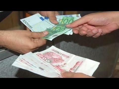 Port Said à Alger, la Mecque des échanges de devises en Algérie