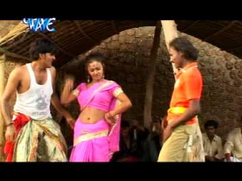 tariwali