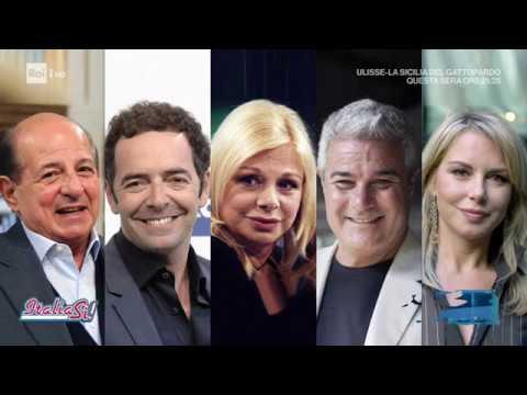 Il vincitore del superenalotto fa discutere - ItaliaSì!  19/10/2019