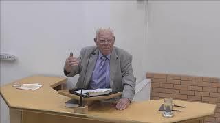 [06] Αποκάλυψις β' 18-29   Νικολακόπουλος Νίκος