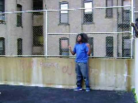 55 East5ide NHC Square 1 Bky Casper