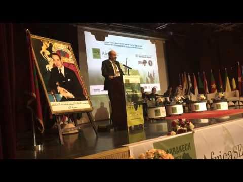 David Pollock  washingtoninstitute.org
