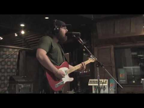 Manchester Orchestra - Turn Out The Lights