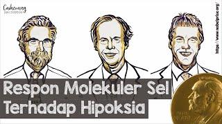 "Talk show Happy Hypoxia: ""Mengenal Happy Hypoxia, Bagaimana Mencegah dan Gejalanya?"" Bersama : Dr. E."