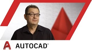 Users on AutoCAD: The right tool for the right project | AutoCAD