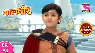 Baal Veer - Full Episode  92 Part B - 16th December, 2018