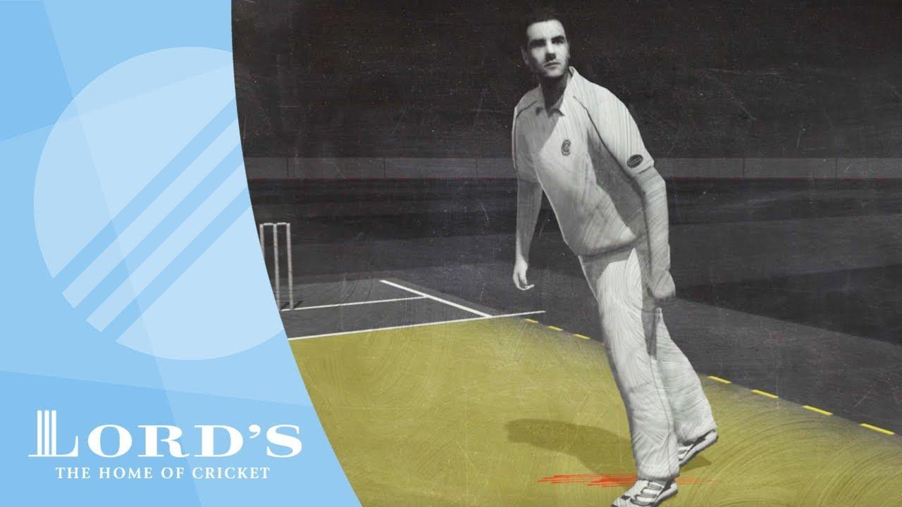 Mcc Laws Of Cricket Pdf