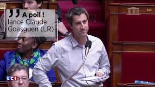 Les difficiles débuts des nouveaux députés à l'Assemblée nationale