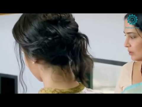 Yeh duniya yeh samaj best dialogue of aashiqi 2 movie