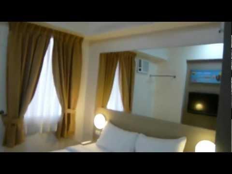 Tune Hotels Ermita (Manila)