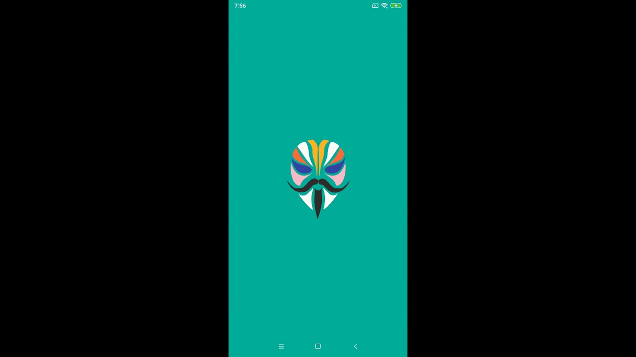 pokemon go spoofing fake gps android 8 1 complete guide use xiaomi redmi  note 5 MIUI 10 0 2 0 demo by lancard86