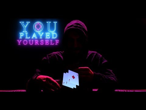 rj-word,-victor-magán---you-played-yourself-(lyric-video)