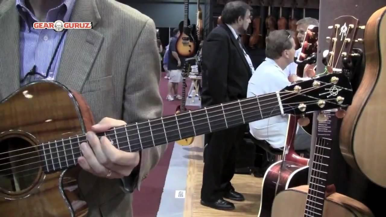 Alvarez Ad70Sc Acoustic Electric Guitar alvarez artist series ad62sc acoustic guitar demoworld