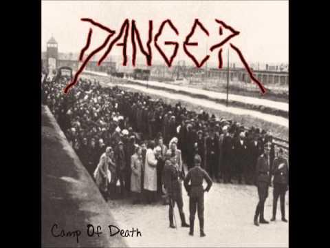 Danger - Exorcism