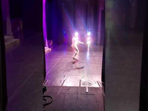 Ballet Tennessee Nutcracker