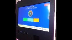 Buying Bitcoin from a General Bytes Bitcoin ATM