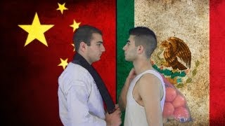 mexico vs china   immortal rap battles of nations 4