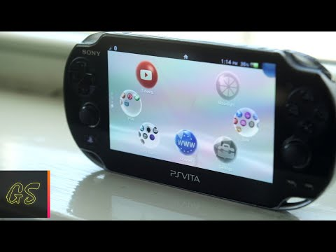 My Top 5 Plugins & Apps For A Jailbroken PS Vita