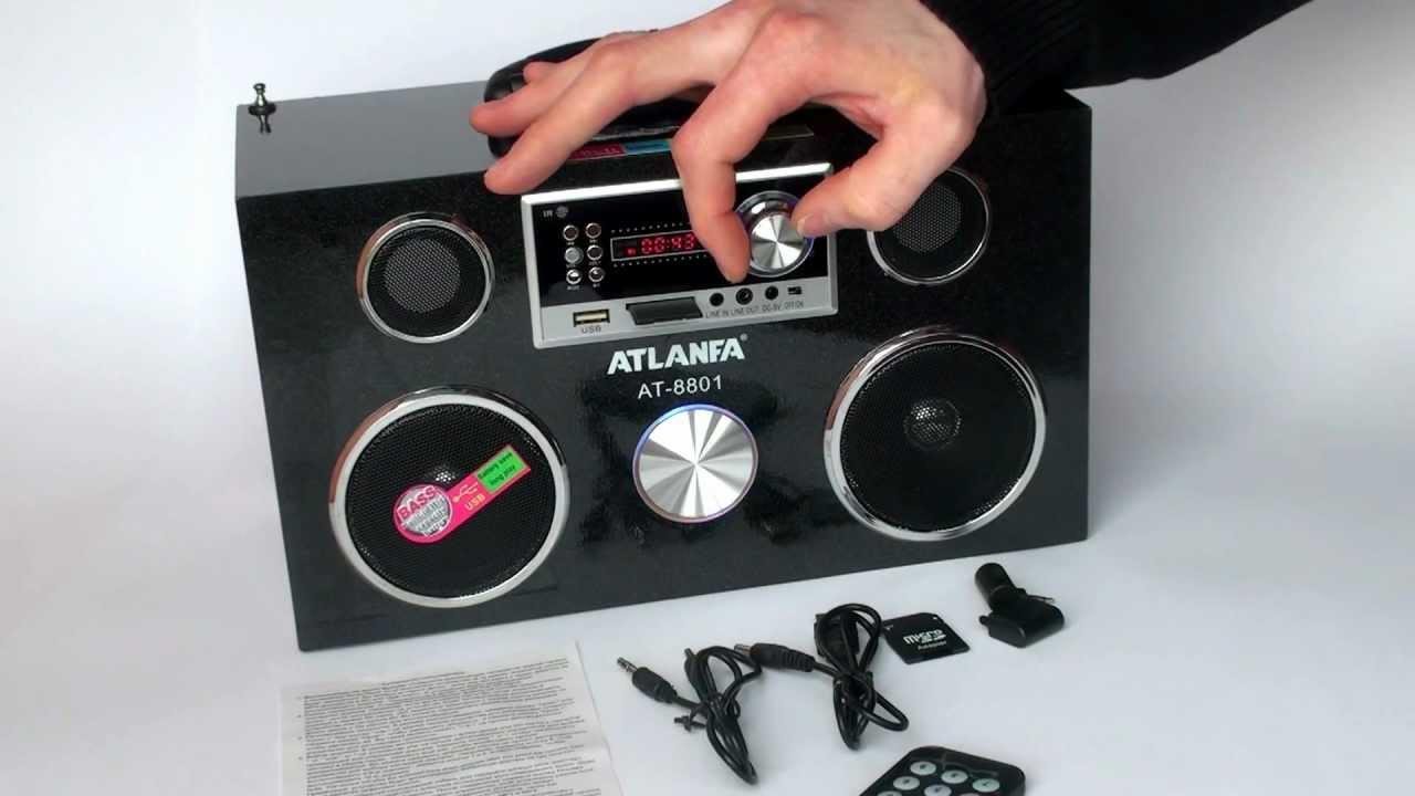 E-katalog ▷ сравнить цены и купить портативная акустика в украине. Наиболее доступными являются одиночные монофонические колонки с.