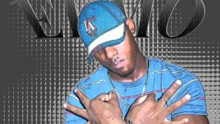 Busy Signal{Buy we out}, Ricky Blaze{Feel Free}, Elmo{Feel this} - [Feel Free Mix]