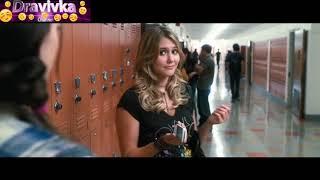У Меня Большие Буфера ... отрывок из фильма (Это Дурацкая Любовь/Crazy, Stupid, Love)2011
